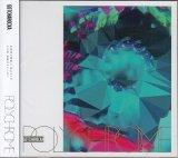 [USED]GOTCHAROCKA/POLYCHROME(限定盤/CD+DVD/トレカ付)
