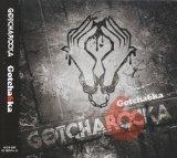 [USED]IKJ/GOTCHAROCKA/Gotcha6ka(会場限定盤/トレカ付)