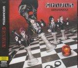 [USED]GOTCHAROCKA/Crisis(限定盤Type-B/CD+DVD/トレカ付)