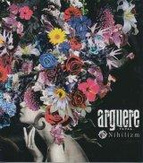 [USED]Nihilizm/arguere -アルグエレ-(CD+DVD)