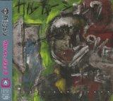 [USED]ペンタゴン/カルチャーショック(A TYPE/CD+DVD)