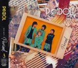 [USED]POIDOL/Period.(TYPE A/CD+DVD)