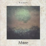 [USED]IK/More/hypno(DVD)