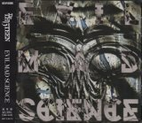 [USED]The TH13TEEN/EVIL MAD SCIENCE(通常盤)