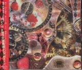 [USED]クレイドル/トロピカルストロベリィ(CD+DVD)