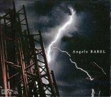 [USED]IK/Angelo/BABEL(初回限定盤B/CD+DVD)