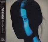 [USED]L'Arc-en-Ciel/Don't be Afraid(初回限定盤/CD+BD)