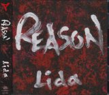 【10%OFF】[USED]IK/Lida/REASON