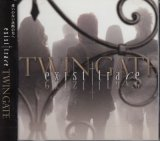 [USED]exist†trace/TWIN GATE