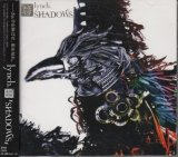 [USED]lynch./SHADOWS(通常盤)