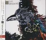 [USED]lynch./SHADOWS(初回限定盤/CD+DVD)