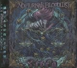 [USED]NOCTURNAL BLOODLUST/Libra