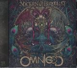 [USED]IK/NOCTURNAL BLOODLUST/THE OMNIGOD(通常盤)