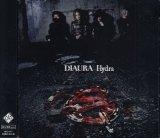 [USED]DIAURA/Hydra(限定盤Btype/CD+DVD)