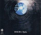 [USED]DIAURA/Hydra(通常盤)