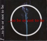 [USED]NAZARE/...to be or not to be