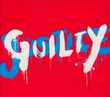 [USED]GLAY/GUILTY(初回限定盤/CD+DVD)