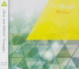 [USED]i.Rias/TriAngle(TYPE-B)