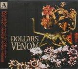 [USED]IK/DOLLARS/VENOM(TYPE-A/CD+DVD)