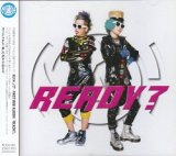 【10%OFF】[USED]N@H-ノア-/READY?