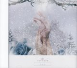 [USED]BAROQUE(バロック)/YOU(通常盤)