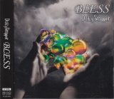 [USED]DaizyStripper/BLESS(B-TYPE/CD+DVD)