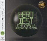 [USED]IKJ/HERO/HERO BEST TIME CAPSULE (HEROINE SELECTION)