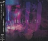 【10%OFF】[USED]Initial'L/INITIALIZE(通常盤)