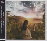 【10%OFF】[USED]OS/Rides In ReVellion/ARTERY(通常盤)