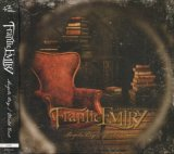[USED]Frantic EMIRY-second crisis-/Angels Cry/ World End(初回盤/CD+DVD)