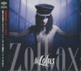 【10%OFF】[USED]the LOTUS/Zoltax(初回限定盤/CD+DVD)