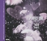 【10%OFF】[USED]凛-the end of corruption world-/PERFECT LOVE-Tribute by Lin-