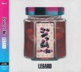 [USED]LEZARD/ジャムのみぞ知る(トースト盤/CD+DVD)