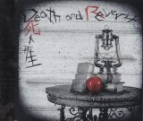 [USED]Ryuook/Death and Reverse -死ト再生-