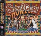 [USED]BugLug/SHOW 2 GLOW(通常盤)