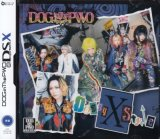 [USED]DOG inThe PWO/Doggy StyleX(青盤)
