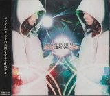 [USED]LOST ASH/BLAZE IN HEART(初回盤/CD10曲+ボーナストラック2曲)