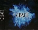 [USED]yo/REIGN/COBALT(初回限定盤/CD+DVD)