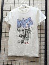 [USED]sukekiyo/Tシャツ.Penyunne Zemeckis MaMa