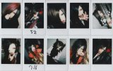 【10%OFF】[USED]Devil Kitty/優雅/チェキ10枚セット