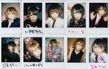 [USED]Jin-Machine/マジョリカ・マジョルカ・マジカル☆ひもり/チェキ10枚セット