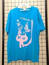 [USED]ユナイト/Tシャツ.2014.4.19ゆきみバースデー