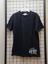 [USED]heidi./Tシャツ.回想 LIVE 2010 KAISOU