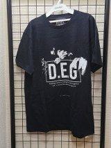 [USED]DIR EN GREY/Tシャツ.TOUR19 This Way to Self-Destruction
