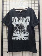 [USED]DEZERT/Tシャツ.ZP