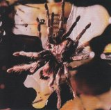 [USED]DIR EN GREY/[mode of THE MARROW OF A BONE] SE(8cmCDs)