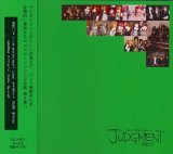 [USED]V.A./JUDGMENT #003