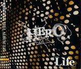 [USED]HERO/「Life」(通常盤)