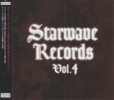 [USED]V.A.(Starwave Records)/Starwave Records Vol.4(DVD)