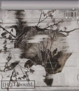 [USED]TRNTY D:CODE/[HELL]hound.(通常盤)